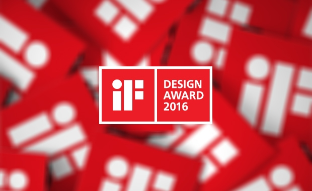 if-design-award-2016-competition-620x380