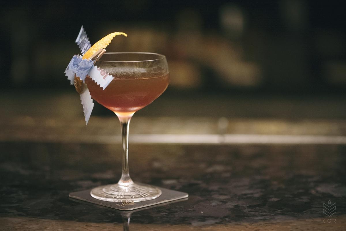 精緻調酒的革命已經結束,接著是什麼?