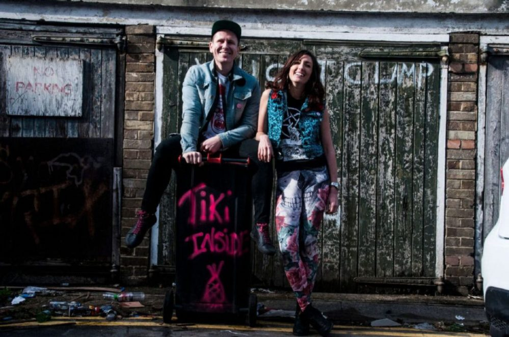 trash-tiki-founders-ltor-iain-griffiths-kelsey-ramage-photo-cre.jpg.size-custom-crop.1086x0